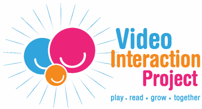 Video Interaction Project - VIP